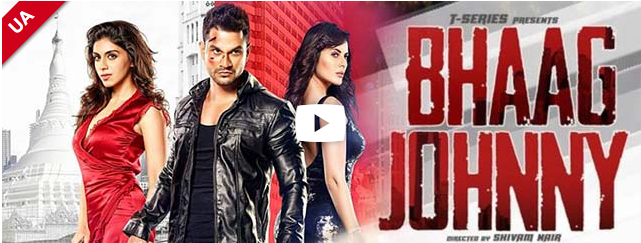 Bollywood movies 2015 download avi - Godzilla 2012 film