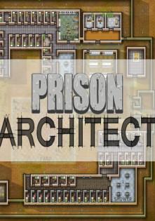 Prison Architect PC Full Español 1 Link