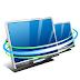 تحميل برنامج Remote Desktop Manager 12. للتحكم في الحواسيب عن بعد