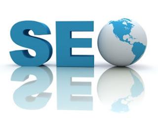 Posicionamiento orgánico: si su dominio y su página principal son diferentes
