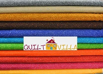 http://www.quiltvilla.de/Stoffe/Stoffserien/Dazzle/