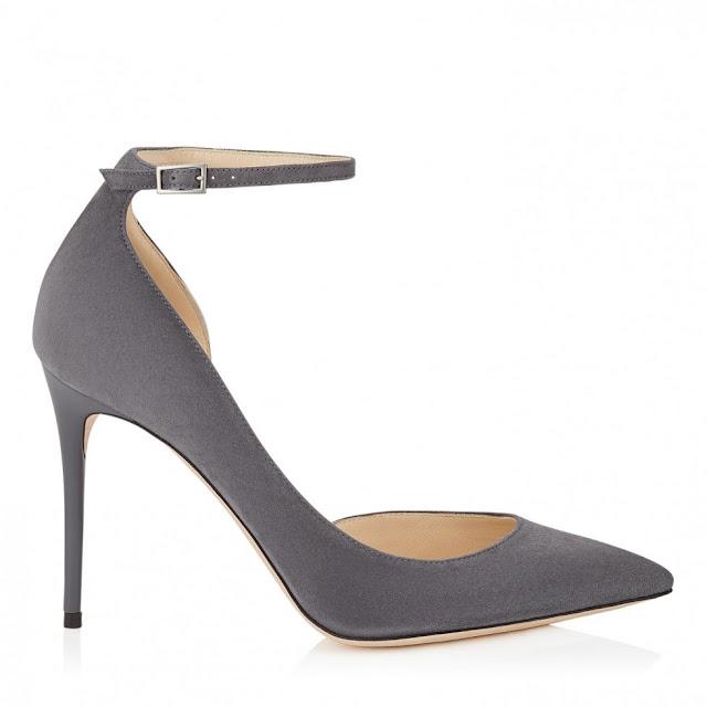 JimmyChoo-zapatosbonitos-elblogdepatricia-shoes-calzado