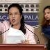 Mala Duterte na Sagot ni Atty Acosta sa Interview