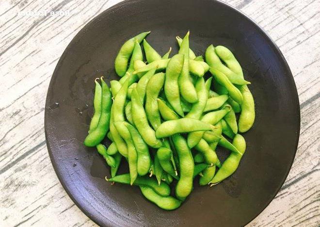 giai-phap-bo-sung-them-protein