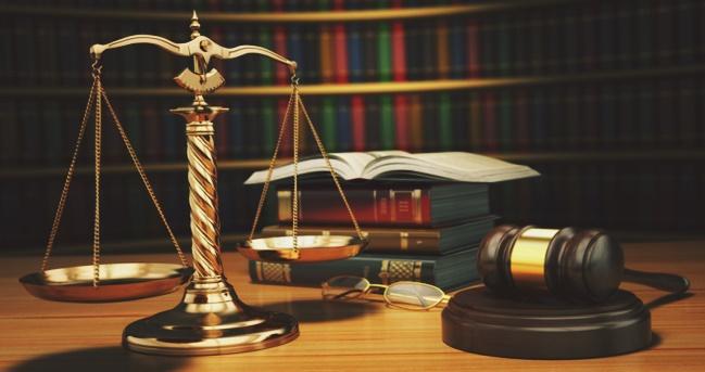 Anlaşmalı Boşanma Nedir? Nasıl Yapılır? Şartları?