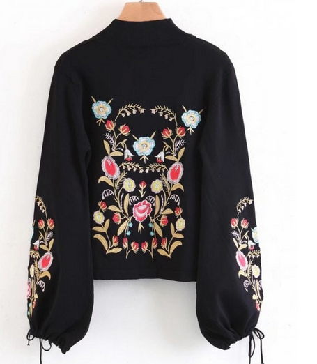 https://www.zaful.com/mock-neck-flare-sleeve-floral-embroidered-sweater-p_327253.htmlID:lkid=11518543