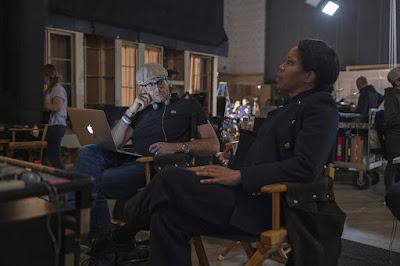 Watchmen 2019 Series Regina King Image 5