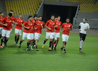 Egypt vs Uganda: Probable Lineups, Prediction, Tactics, Team News and Key Stats | World Cup (E)