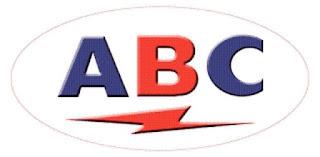 Lowongan kerja PT. Everbright ABC Besar-Besaran Terbaru dan Terupdate Tahun Ini