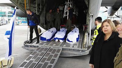 Tres israelíes murieron en el atentado en Estambul, once resultaron heridos