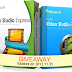 iskysoft Video Studio Express For Mac & Win