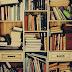 Atualização da meta de leitura