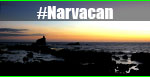 NARVACAN