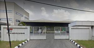 Lowongan Kerja PT. Best Logistics Service Indonesia
