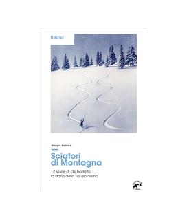 SCIATORI DI MONTAGNA di Giorgio Daidola
