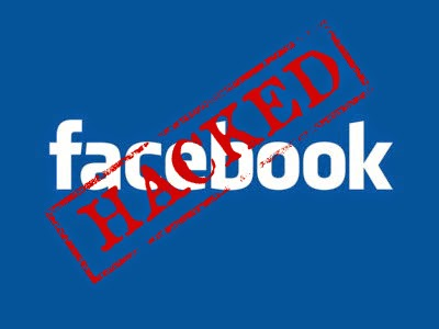 طريقة اختراق حسابات فيس بوك طريقة سهلة جدا وشغالة 100%