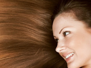 tips_merawat_rambut_panjang