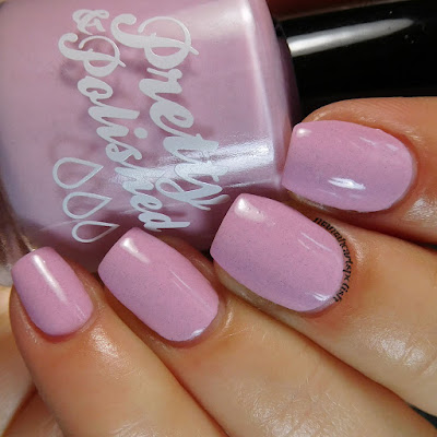 Pretty-and-Polished-Pretty-In-Pink-Swatch-2