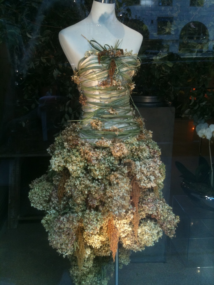 Dress Form Mannequin Christmas Trees South Shore