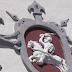 Tautos forumo pareiškimas dėl Armijos Krajovos aukštinimo Lietuvoje ir santykių su Lenkija