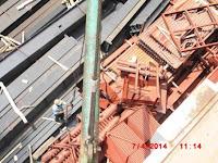 Cara Buat Izin PI-Persetujuan Impor Besi Baja Dan Laporan Surveyor