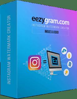 Eezygram Rahasia Cara Mendapatkan Ribuan Follower Instagram Terbongkar