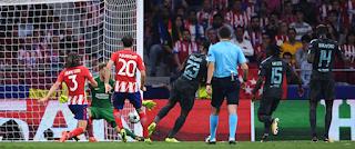 Futbolun Altin Devri Bein Sports Türkiye İle Yaşaniyor