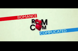Romance Complicated(ROM COM) Full HD Movies Download