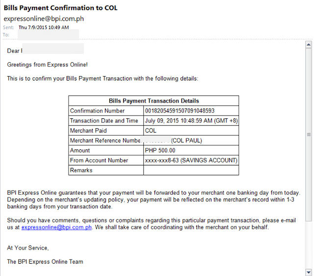 bpi-bills-payment-confirmation