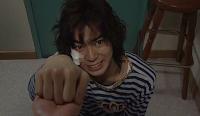 Kimi wa Petto - きみはペット - 2003 - Matsumoto Jun