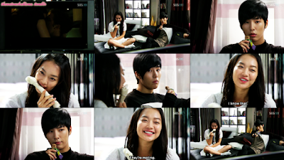 website download drama korea