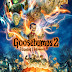 Goosebumps 2: Haunted Halloween Trailer Available Now! in Theaters 10/12