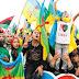 اللجنة الوطنية لحقوق الإنسان بليبيا ترفض أي إقصاء لحقوق الأمازيغ في الدستور الليبي