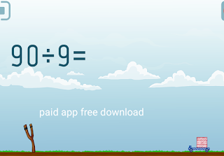 Third grade maths paid app free download