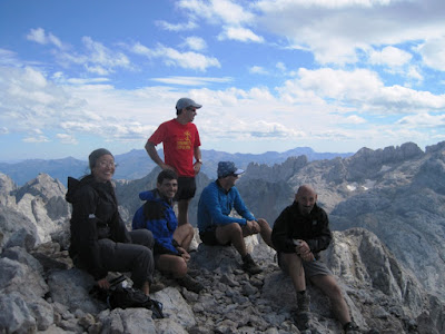 cumbre-de-torrecerredo-techo-asturias-leon-picos