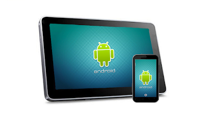 A Brief History Of Google Android Operating System