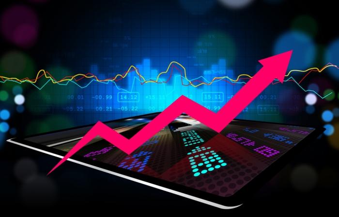 apa itu binomo trading platform
