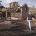 RELATÓRIO - Mais de um terço das vítimas do fogo de outubro de 2017 morreu em casa