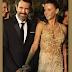 Παντρεύτηκαν Μαρινάκης-Καλπάκη: Οι πρώτες 10 φωτογραφίες από τον γάμο τους στην Κρήτη