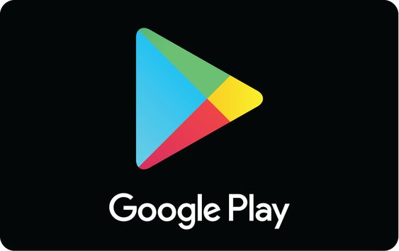 Free Google Play Credit Gift code Online