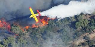 اسرائيل, اسرائيل تحترق, حريق اسرائيل اليوم, اسرائيل اليوم, اسرائيل الان, حريق اسرائيل اليوم, حريق اسرائيل فيديو, حريق في اسرائيل اليوم,