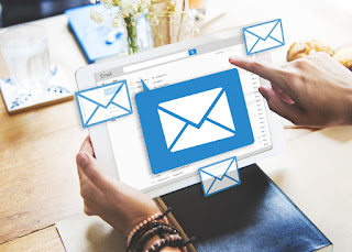Las posibilidades del email marketing