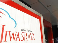 PT Asuransi Jiwasraya (Persero) - Recruitment For Claim Analyst and Medical Underwriter Jiwasraya October 2015