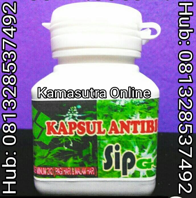 Jual Herbal Untuk Penyakit Kelamin Sipilis/Raja Singa