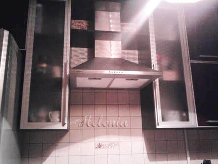 кухни угловые венге фото