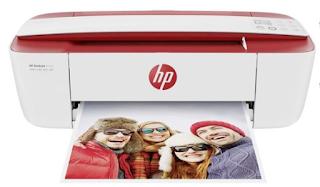 HP DeskJet Ink Advantage 3788 Drivers Download