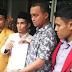 Tuntutan hanya 1tahun, JPU 'penghianat'!Pemerintah Jokowi tidak bisa menegakkan Hukum,  Rakyat Akan Ambil Alih Mandat Keadilan!