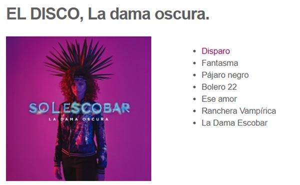 Sol-Escobar