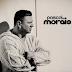 Pascal Morais Ft. Shota - Don't Give Up (Original Mix) [Download]