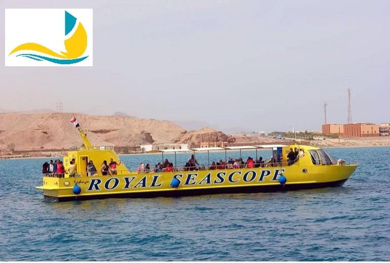 دراسة جدوى فكرة مشروع مكتب رحلات اليوم الواحد فى مصر 2020